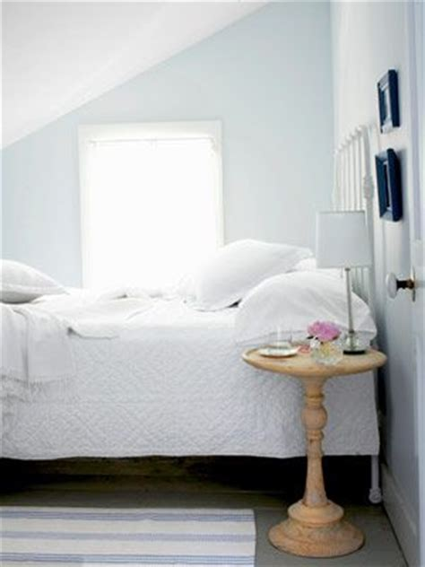 sherwin williams mountain 13 stunning bedroom before and afters bedrooms country and country living