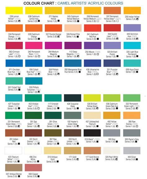 %name Spray Paint Colors   Chrome paint spraycan 280ml