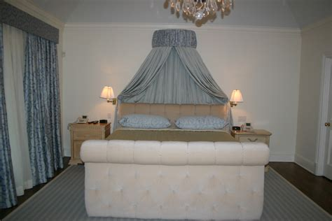 blue bed canopy glamorous 40 blue canopy design inspiration design of