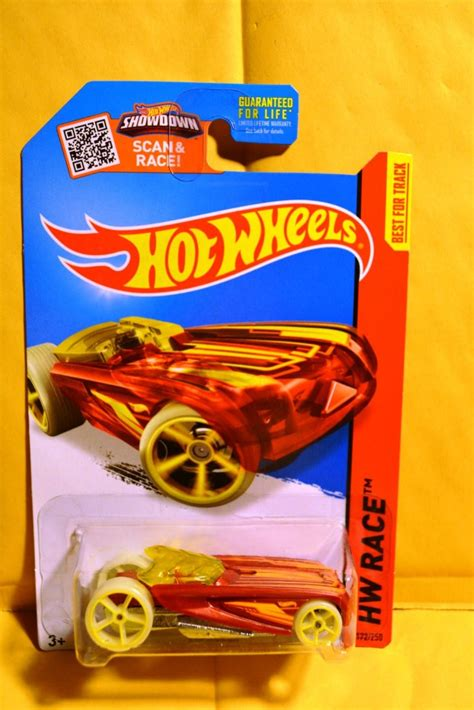 Wheels Collection 2 2015 172 s guide for wheels collectors