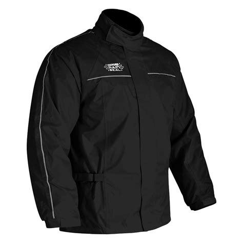 all weather cycling jacket oxford rainseal all weather motorcycle bike over jacket
