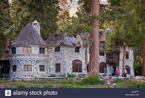 tahoe castle vikingsholm castle at emerald bay state park lake tahoe