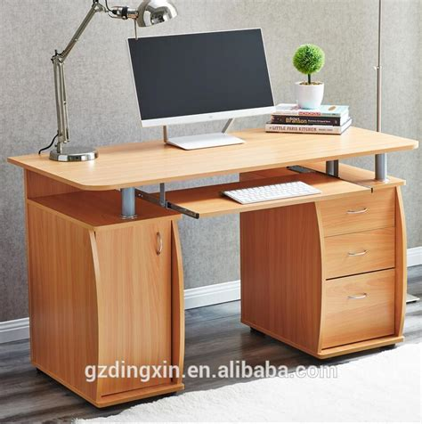 desktop computer and desk desktop computer models office desk dx 8585 buy desktop