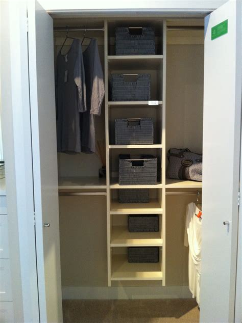 Closet Factory San Carlos by 100 Kitchen Cabinets Costco All Wood Kitchen