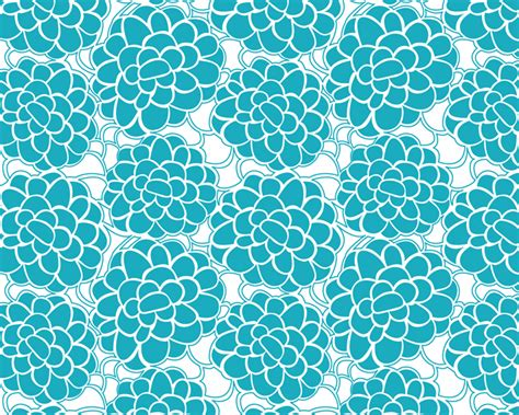 repeat pattern definition art image gallery repeating patterns