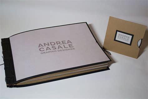 layout portfolio cartaceo my graphic design portfolio self promotion on behance