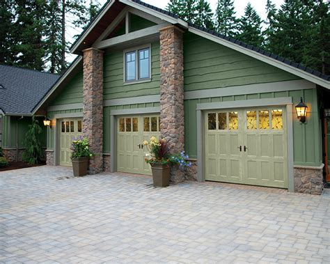 olympic exterior house paint colors the best exterior paint colors get inspired