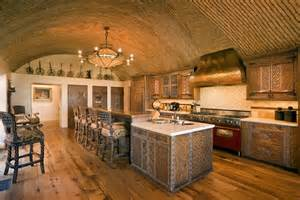 kitchen with vaulted ceilings ideas 42 kitchens with vaulted ceilings home stratosphere