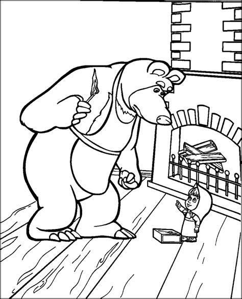 100 uk coloring pages printable 30 free printable realistic coloring pages 3809 879
