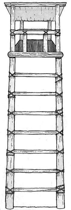 lds coloring pages king benjamin king benjamin s tower google search lds jesse tree