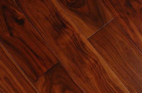 acacia solid wood flooring china flooring wood flooring