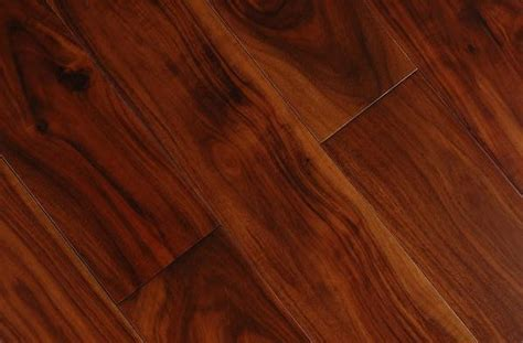 Solid Acacia Wood Flooring acacia solid wood flooring china flooring wood flooring
