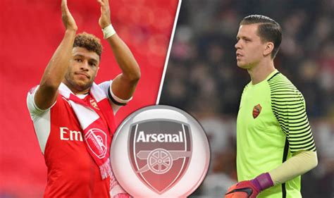 arsenal news transfer arsenal transfer news live updates liverpool exclusive