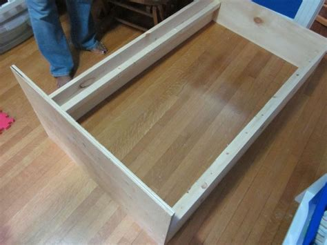 montessori floor bed frame 1000 ideas about floor bed frame on wardrobe
