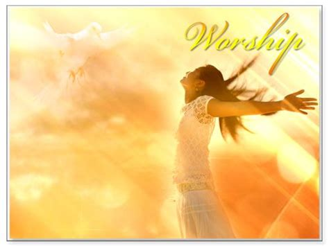 Worship Backgrounds For Powerpoint Worship Powerpoint Template Power Point For Church Praise And Worship Powerpoint Templates