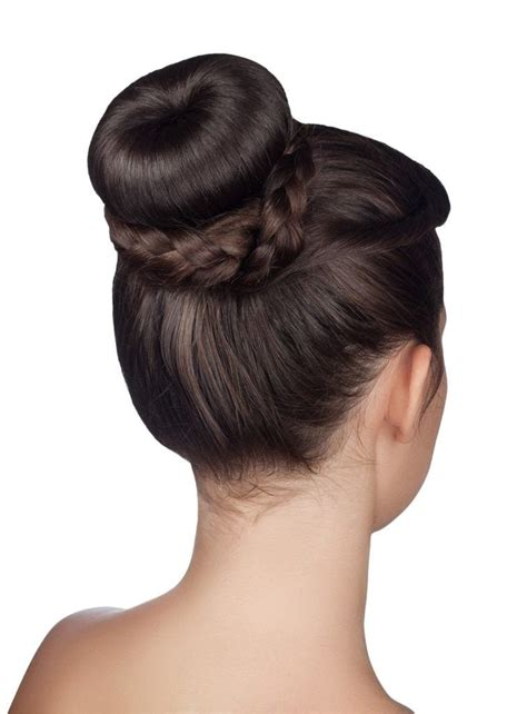 professional hairstyles buns professional hairstyles for long hair 25 styles that are