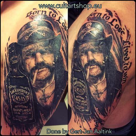 Tattoo Shop Zwolle | cult art tattoo shop zwolle tattoo platform