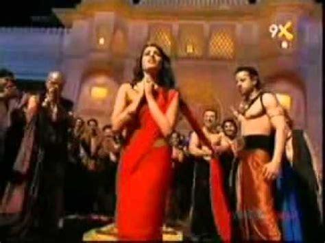 film mahabharata bahasa indonesia episode 259 mahabharata bahasa indonesia ep 147 videolike