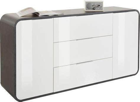 Kleiderschrank Breite 160 Cm by Inosign Sideboard Breite 160 Cm Kaufen Otto