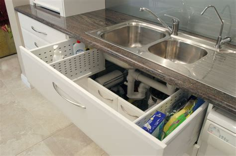 sink false front google search dreams of kitchen