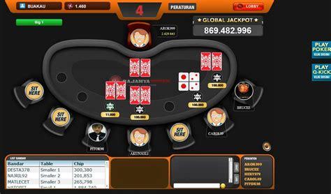 Bandar Ceme   Situs Domino99 BandarQ dan Poker Online Terpercaya 2017