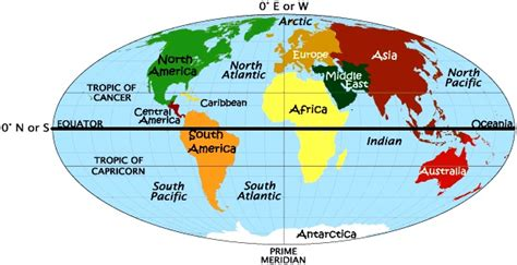 map of southern hemisphere countries hemispheres earth facts for 171 kinooze