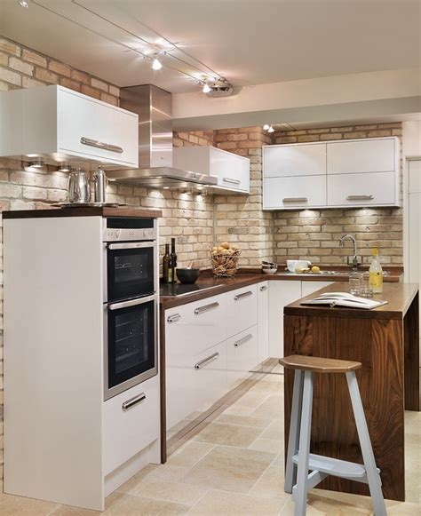 gallery mid state kitchens 21 best images about basement kitchens on pinterest