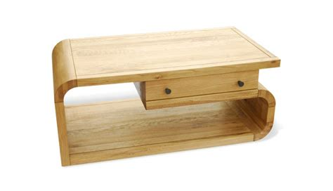 Lounge Coffee Tables Oak Lounge Coffee Table Scs