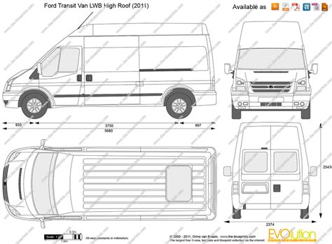 interior dimensions ford transit van interior dimensions best accessories
