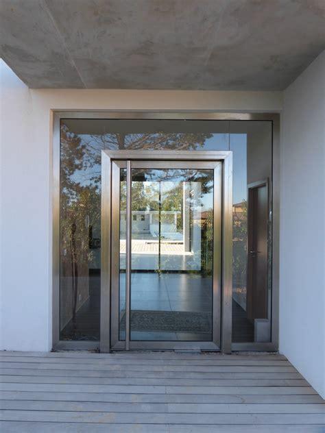 Porte De Maison Moderne 3176 by Porte De Maison Moderne Porte De Maison Alu Pvc Bois