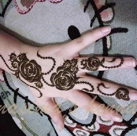 very simple henna tattoo 101 best images about arabic henna on