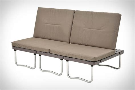 multipurpose couch multipurpose cing couches c couch