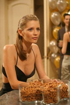 Style Mischa Barton Fabsugar Want Need 6 by 1000 Images About Mischa Barton