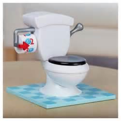 Patio Garden Ideas Photos Toilet Trouble Game Target