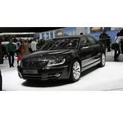 2017 Volkswagen Phaeton Pictures Redesign &amp Release Date