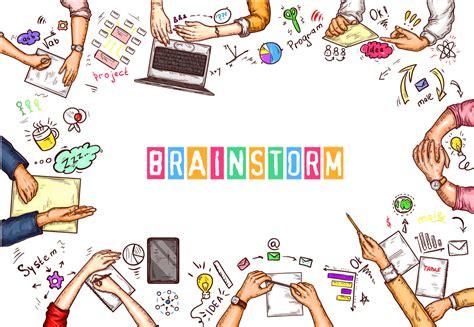 design thinking brainstorming design thinking ideais brainstorm design com caf 233