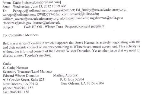 dissertation committee invitation letter phd thesis committee invitation letter 100 original