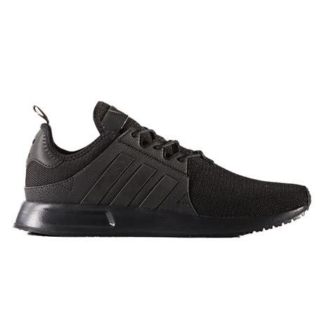 adidas originals x plr shoes by9260 basketball shoes basketball shoes for sklep