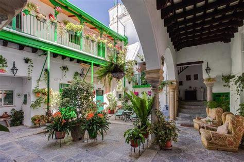 apartamentos jerez espana jerez de la frontera bookingcom