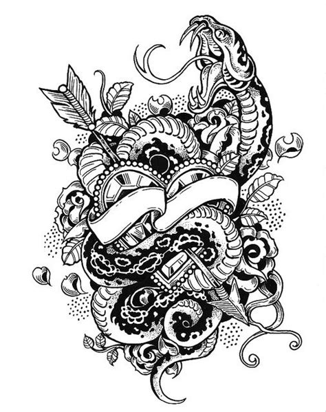 moksha tattoo designs 70 best moksha images on snakes