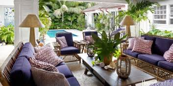 Home Design And Furniture Palm Coast Liza Pulitzer Calhoun Florida House Lilly Pulitzer