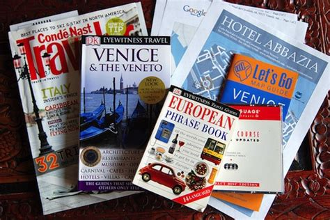 best way to learn italian for travel 11 simple ways to save on your trip to italy eurocheapo