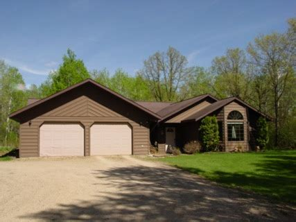 falls area country home on 18 5 acres real estate