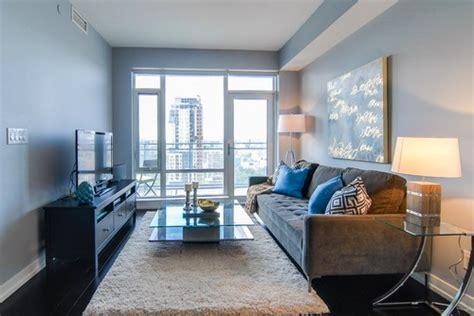 7 lighting tricks to brighten a dark home realtor com 7 lighting tricks to brighten a dark home realtor com 174