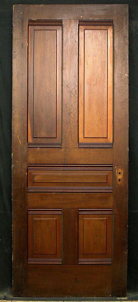 Edwardian Interior Doors Interior Doors Search Housewise