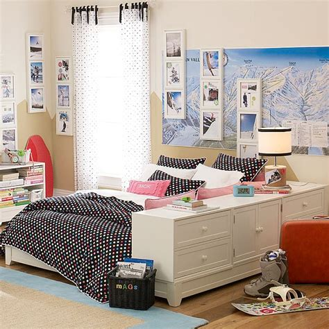 Dorm Room Furniture