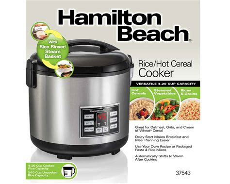best rice cooker best rice cooker for brown rice best cookware guide