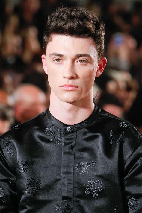 mens haircuts eureka ca 20 outstanding quiff hairstyle ideas u2013 a comprehensive