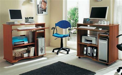 scrivanie ufficio mondo convenienza scrivanie ufficio mondo convenienza tutte le immagini