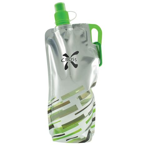 4imprint hydration pack c117346 is no longer available 4imprint promotional